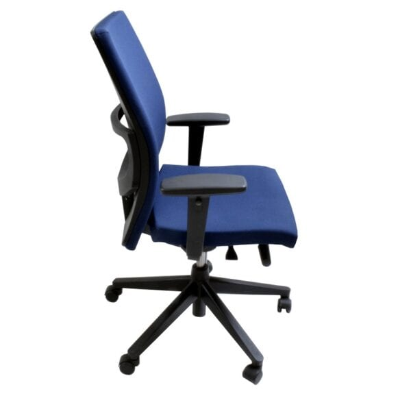 Scaun-office-ergonomic-Haworth-Conforto-D39-Blue-2.jpg