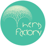 cropped-Logo-Herb-Factory-2.png